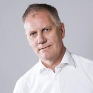 Profilbild Friedbert Follert