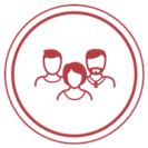 Button Professional Scrum Master Follert Consulting
