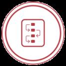 Button PM Grundlagen Follert Consulting