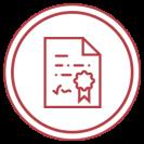 Button PM Zertifizierung Follert Consulting