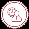 Button PM Einführung Follert Consulting