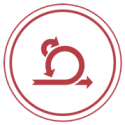 Button Agiles Arbeiten im Projekt Follert Consulting